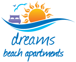 Kefalonia Dreams Appartments